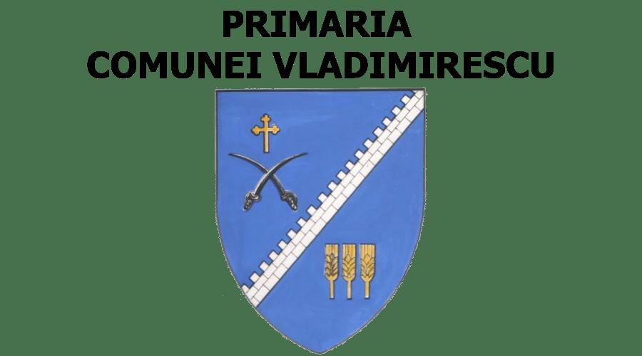Primaria-Vladimirescu