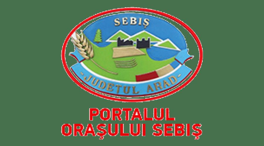 Sebis-logo