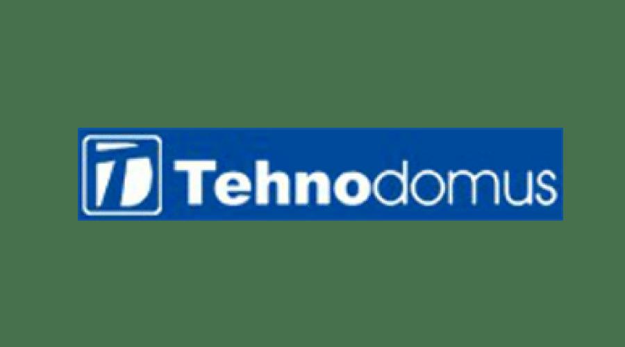 tehnodomus