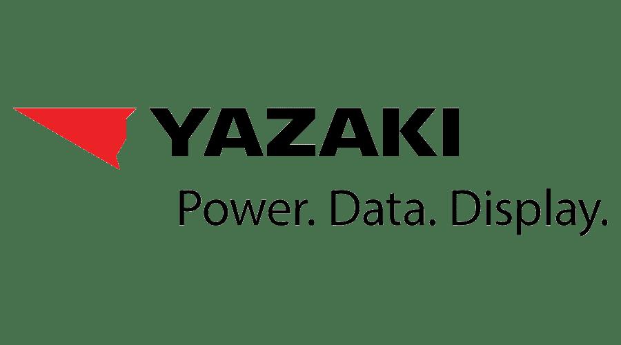 yazaki-vector-logo
